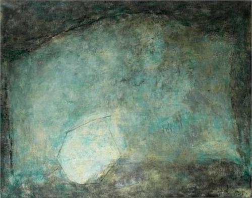 lieu-1959