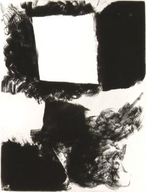 etching4
