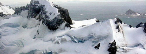 antartica.2
