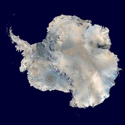 antartica.3
