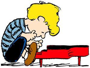 Schroeder_Piano