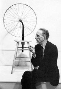 roue_de_bicyclette