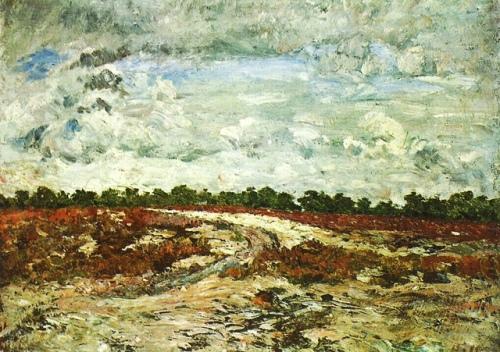 wasteland.1976