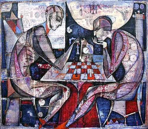 chess.game