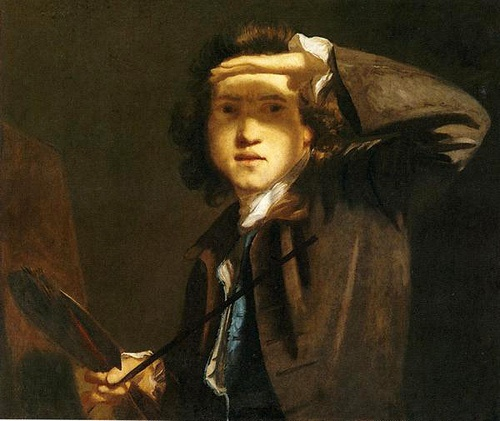reynolds.1748