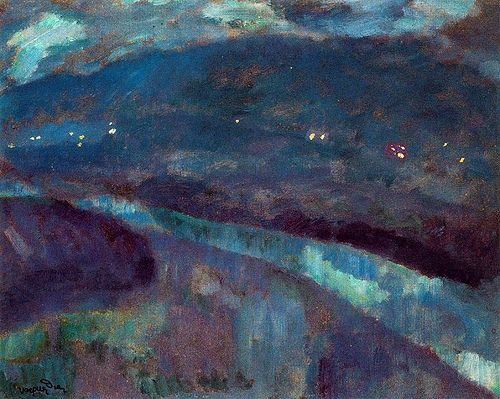 diaz.1917