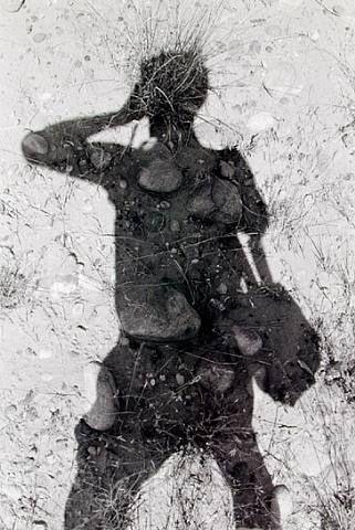 arizona.1983