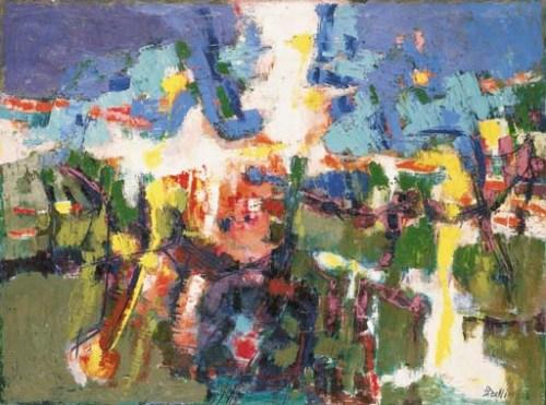 birolli.1956