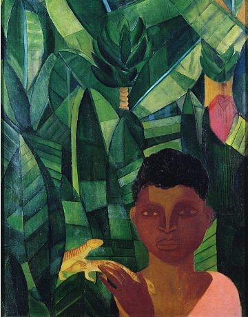 segall.1956