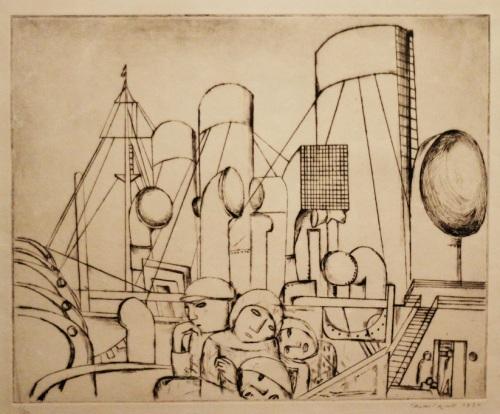 segall.1929