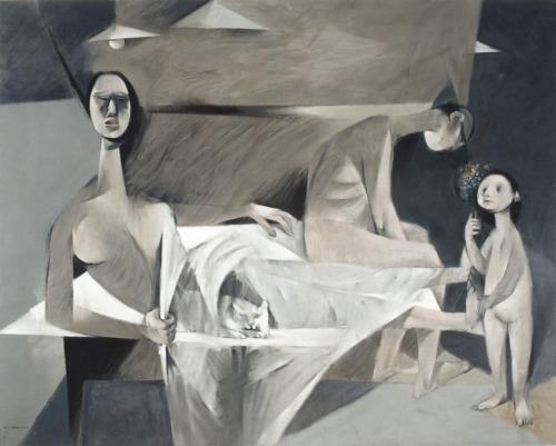 family.1951