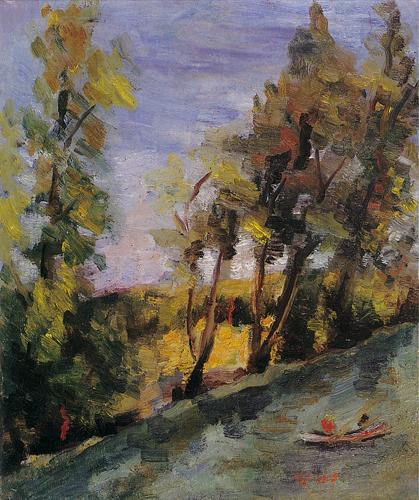 ziona.1930