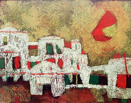 mordechaiardon-aarb-village-1954-55