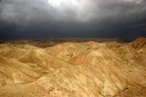judean_desert