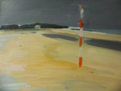 plage.1954