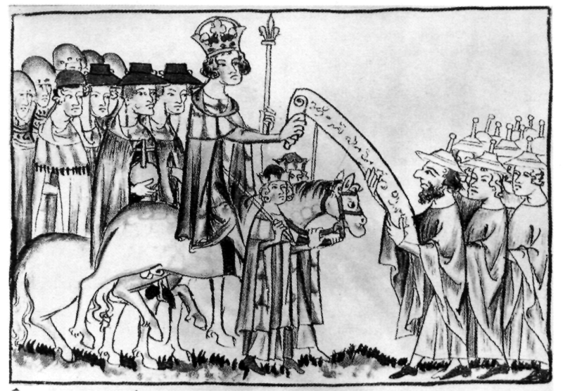 heinrich.1340