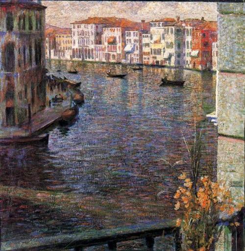 boccioni.1907