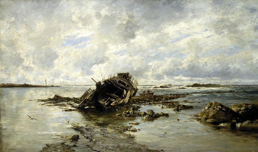 carlos.1883