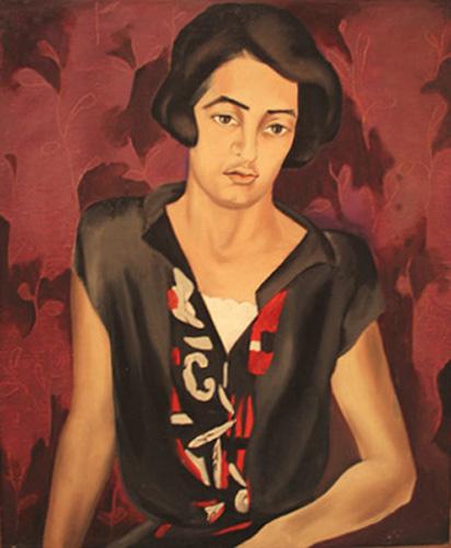 taggar.1928