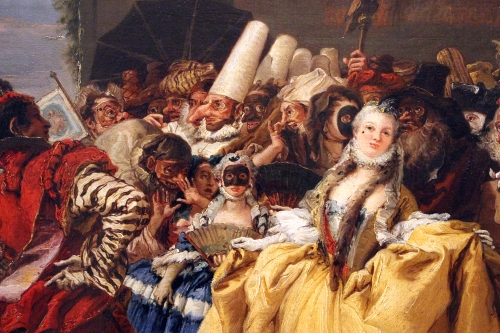 tiepollo-1755