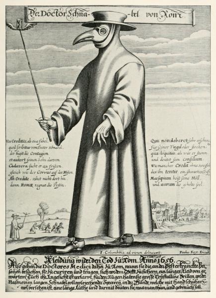 Plague.Doctor